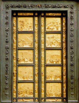 Ghiberti_Doors_03