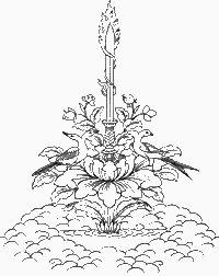 mantra manjushri bodhisattva