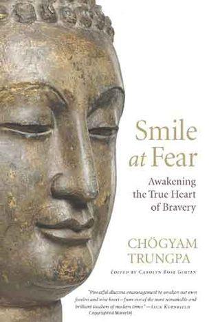 Smile-at-fear-awakening-the-true-heart-of-bravery-21496194