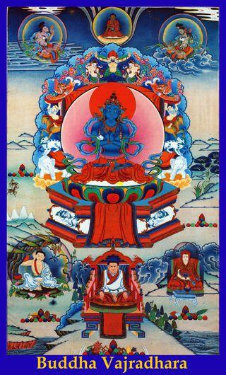 Buddha_vajradhara_kagyu